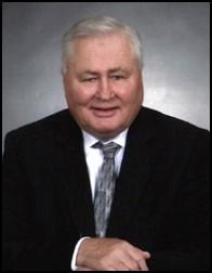 Lawrence I. Masserant