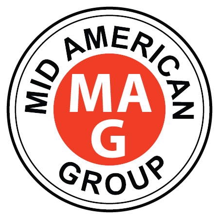 Mid-American Group