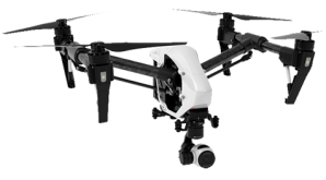Drones - Construction Technology Mid-American Group